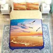 beach duvet cover nz home design ideasbeach themed twin bedding sets