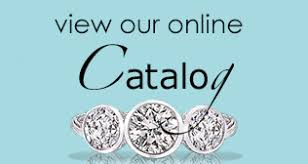 premier jewelry catalog 2018