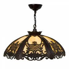 luxury lighting direct. Luxury Lighting Is Pleased To Supply Kansa Lightings Rococo Range. Colonial New Orleans Style Interior Lights With An Intricate Antique Finish Metalwork Direct