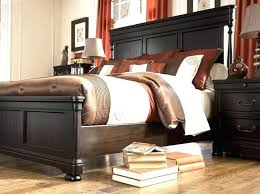 Ashley Furniture Bedroom Furniture Sets Furniture Bedroom Sets ...