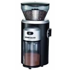 <b>Кофемолка Rommelsbacher EKM 300</b> — купить в интернет ...