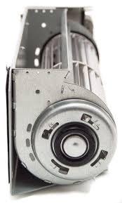 fbk 250 blower kit lennox mpd 3530cnm b fireplace blower fan Dayton Condenser Fan Motor Wiring fbk 250 blower fan for lennox mpd 3530cnm b