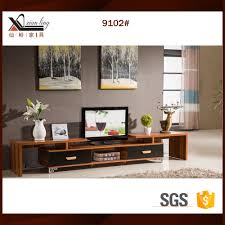 small tv units furniture. full size of living small tv cabinet for hall designs units furniture