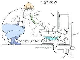 Installing bathroom sink Undermount Sink Replace Replace Sink Drain How Replace Bathroom Sink Drain Collar