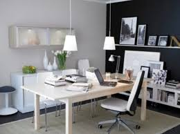 dining room office ideas. dining room home office combination design desk storage by ikea furniture decoration picture ideas n