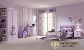 pink shabby chic furniture. Tempat Tidur Shabby Chic Minimalis Purple Pink Set Furniture
