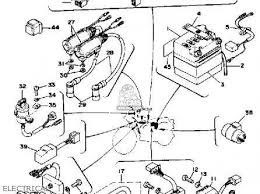 2006 bmw 530i engine best place to wiring and datasheet resources
