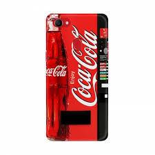 Harga Vending Machine Delectable Harga Online Flazzstore Coca Cola Vending Machine L48 Premium