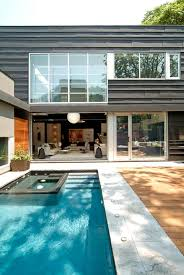 Best Modern Homes Images On Pinterest Architecture Home And
