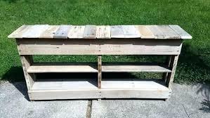 outdoor shoe bench outdoor shoe bench patio pallet shoe rack outdoor shoe rack bench outdoor shoe outdoor shoe