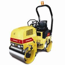 Image result for dynapac roller