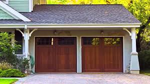 garage door repair san joseGarage Doors  Garage Door Repair San Jose Doorss Repairs