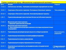 Презентация на тему Лектор Смирнова Ольга Вячеславовна Зачет по  3 Схема