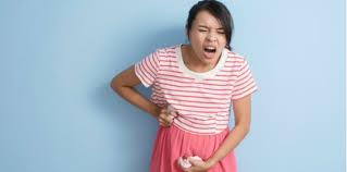 Ibu Hamil Dilarang Menahan Pipis Terlalu Lama, Ini Sebabnya