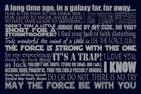 Star Wars Love Quotes Impressive Best Star Wars Quotes 488K Pictures 488K Pictures [Full HQ Wallpaper]
