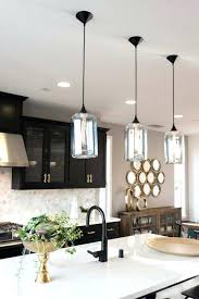 dining room lighting fixtures ideas. Lowes Dining Room Lights Large Size Of Living Roomdining Lighting Fixtures Ideas Online .