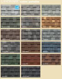 architectural shingles colors. Plain Shingles Certainteed Architectural Shingles To Colors D