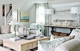coastal living room decorating ideas. Delighful Ideas Modern Interior Design Medium Size Coastal Living Room Decorating Ideas  Home Decor Renovation  Coast  On A