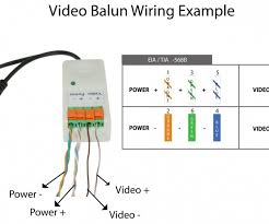 rca plug wiring diagram rca plug to bare speaker wire \u2022 wiring micro usb to rca cable wiring diagram at Usb To Rca Wiring Diagram