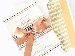 Traditional Wedding Invitation Wedding Invitations Wedding Stationery South Africa Secret