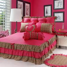 bed sheet designing zspmed of bed sheet sets fancy in home design ideas with bed sheet sets