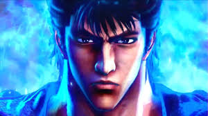 Fist of the north star youtube