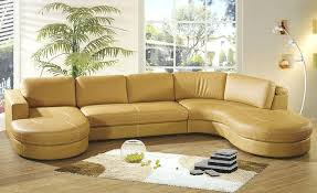 Small corner sofa living Sectional Sofa Full Size Of Small Corner Sofa Ideas Living Room For Sectional Decorating Agreeable Sect Couch Rituverma House Decor Small Corner Couch Ideas Sofa Living Room Scheme New Sofas Furniture