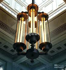 edison style lighting fixtures. Edison Style Lamp Good Lamps And Lighting Fixtures Perfect Discount Loft Special . T