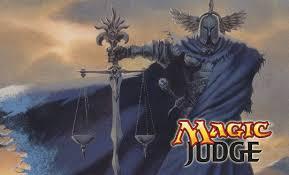 Afbeeldingsresultaat voor mtg judge icon