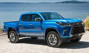 2018 kia pickup truck. wonderful 2018 2018 lexus pickup truck concept review  with kia pickup truck i