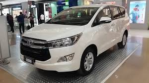 2018 toyota innova j. brilliant toyota 2017 toyota innova 28 g dsl mt short take review intended 2018 toyota innova j d