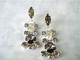 full size of black and gold chandelier earrings vintage style crystal large chandeli home improvement uk