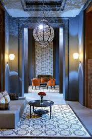 Moroccan Bedroom Furniture 17 Best Ideas About Moroccan Interiors On Pinterest Moroccan