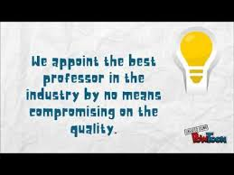 physics assignment help online assignments help  physics assignment help online assignments help