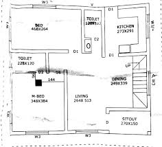 144 Square Feet 750 Square Feet Floor Plan Storybook Home Plans Drawing Deck Plans