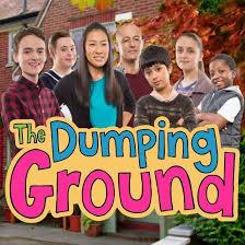10:55 hahasmiles310 24 600 просмотров. The Dumping Ground Tracy Beaker Returns Photos Facebook