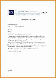 Child Welfare Social Worker Sample Resume Simple Social Worker