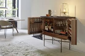 Barschrank Harri Bar Cabinet Harri Design Foto Peter