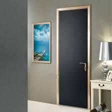 modern bedroom door designs with glass. Contemporary Modern Interior Bedroom Doors Wood Glass Door Design Modern Wooden Front Doors   On Designs With N