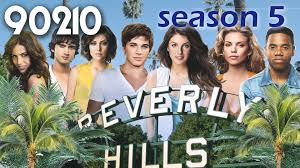 Image result for 90210.