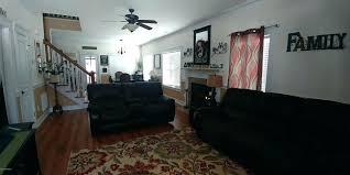 craigslist furniture nc furniture plus ct furniture furniture plus craigslist greensboro nc patio furniture