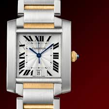 cartier watches cartier mens ladies watches on finance