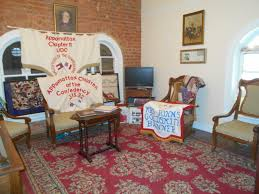 Appomattox Chapter 11 Virginia Division United Daughters of the