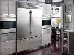 sub zero commercial refrigerator. Fine Commercial And Sub Zero Commercial Refrigerator O