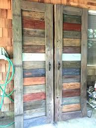 closet doors rustic closet rustic closet doors designs rustic exterior door trim rustic wood closet