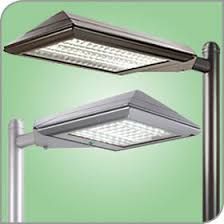 lsi crossover canopy lighting. crossover 184w 5800k medium led area light lsi canopy lighting o