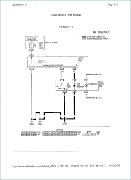 spst switch diagram fresh 2006 toyota ta a wiring diagram a wiring diagram features spst switch diagram fresh 2006 toyota ta a wiring diagram
