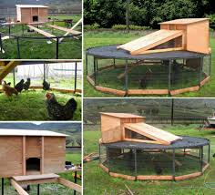Simple Chicken Coop Design Diy Chicken Coop Using Pallets I Want Chicken Coop Plans