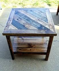 pallet furniture for sale. Wooden Pallet Table Ideas Wood Furniture For Sale