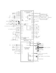 frigidaire wiring diagram refrigerator wiring diagram frigidaire wiring diagram refrigerator jodebal on gallery